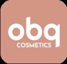 obqcosmetics_logo1